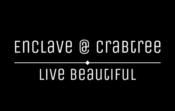 Enclave @ Crabtree
